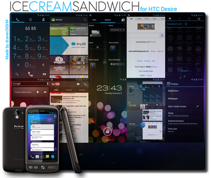 ics-for-htc-desire