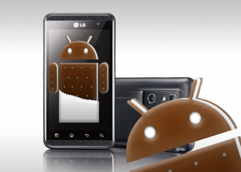 ics-for-lg-optimus-3d
