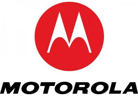 motorola-logo_5