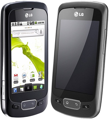 telefono-LG-P500-Optimus-One
