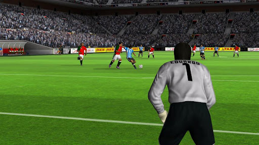 Real Football 2012 Disponible Para Descarga Gratuita