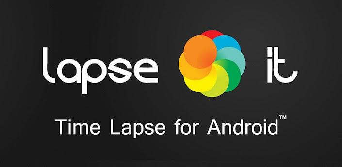Lapse It
