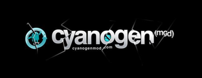 650_1000_cyanogen