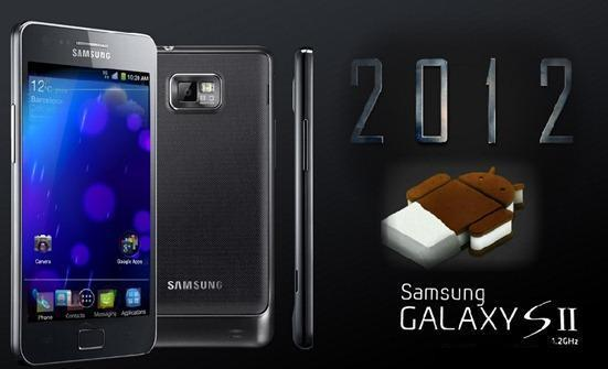 Android-ICS-Samsung