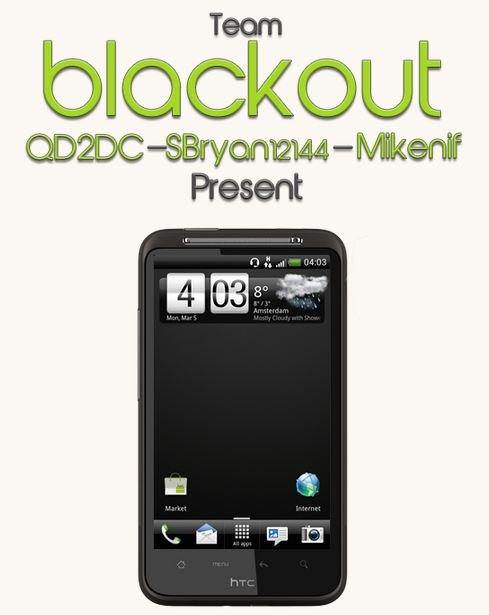 BlackoutICSROM_DHD