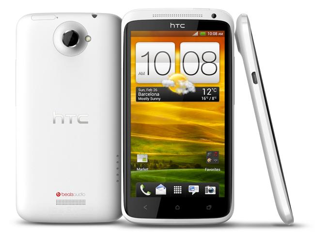 HTC-One-X-portada