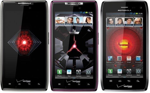 Motorola-Droid-Razr-Maxx.54