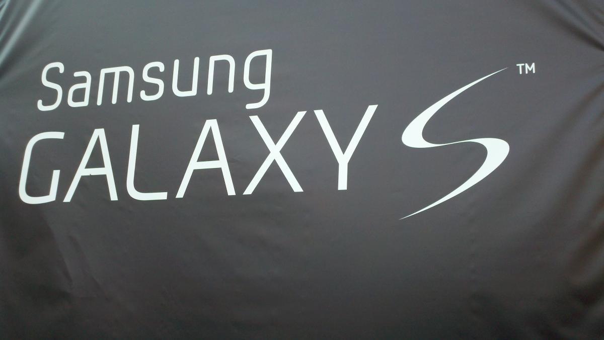 Samsung-Galaxy-s (1)