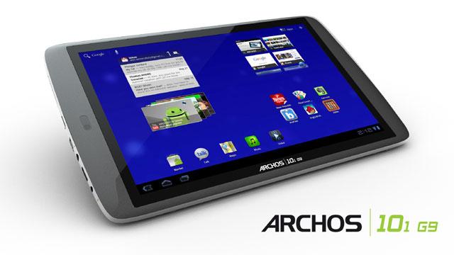archos-g9-con-android-4.0