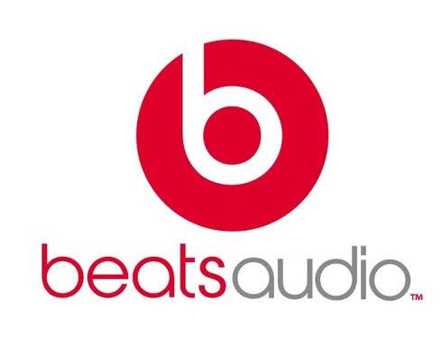 beats-audio