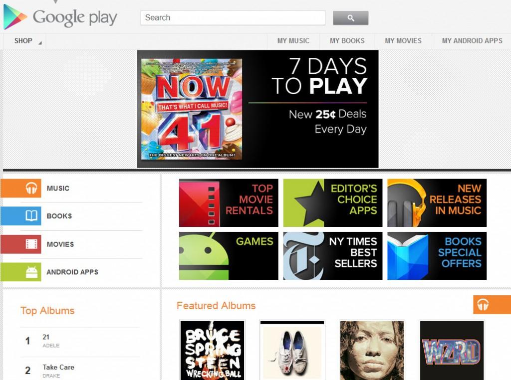 google-play (1)