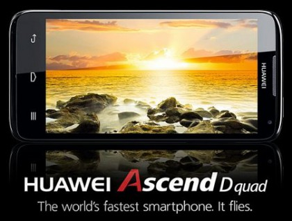 huawei-ascend-d-quad-420x319