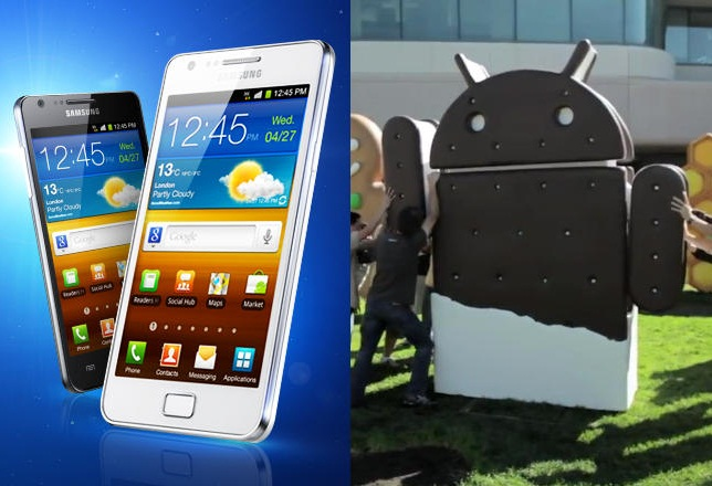 samsung-galaxy-s2-android-ics