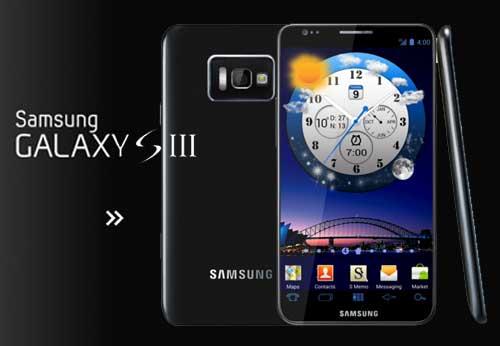 samsung-galaxy-s3 (2)