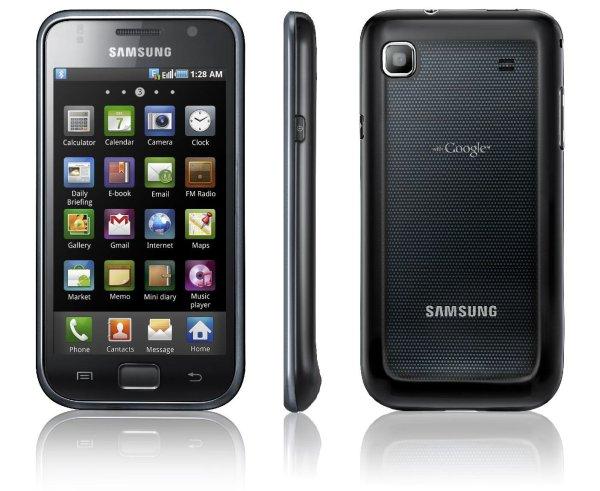 GalaxyS-i9000