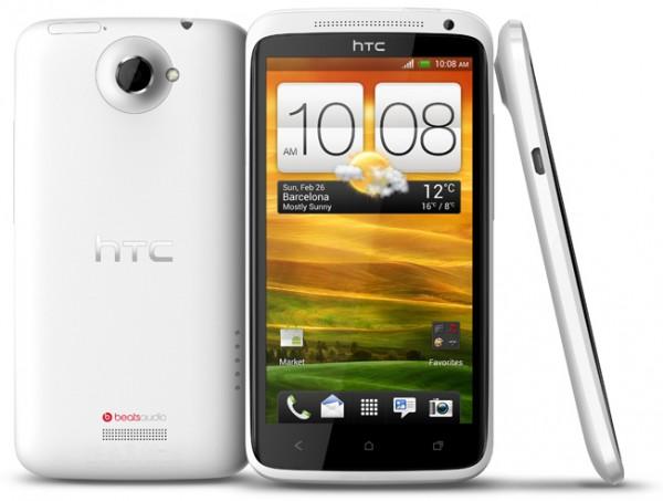 HTC-One-X-600x453