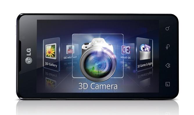 LG-Optimus-3D-MAX2_thumb