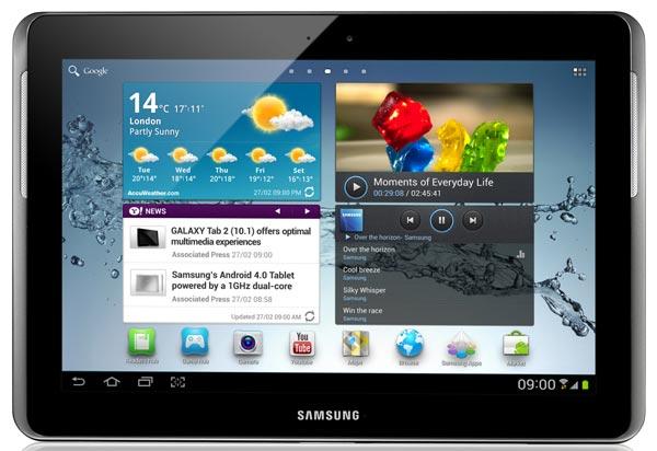 Samsung-Galaxy-Tab-2-10.1-012