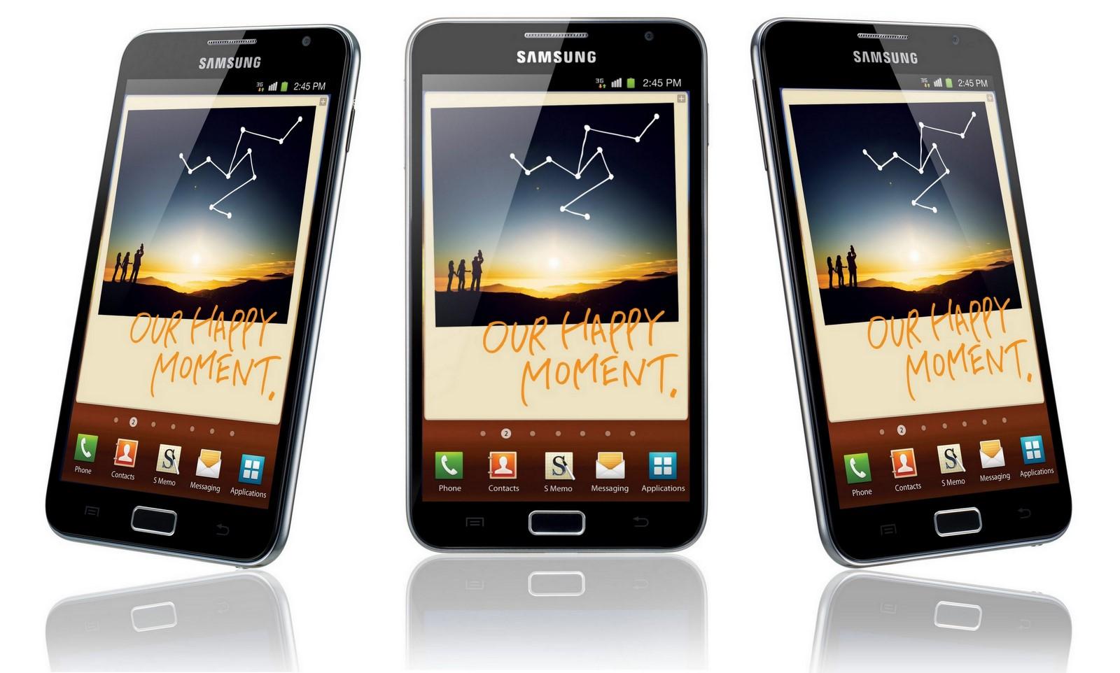 Samsung4 (1)