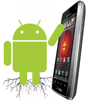 motorola-droid-4-all-in-one-utility-root