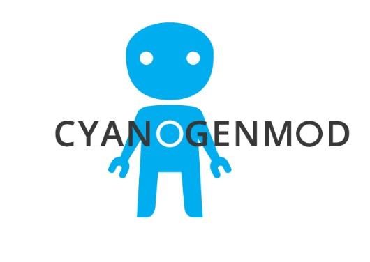 new-cyanogenmod-logo