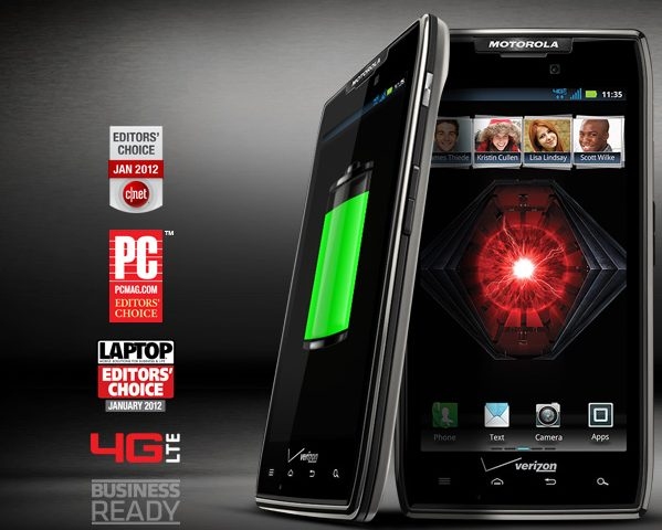 razr_maxx_hero-2
