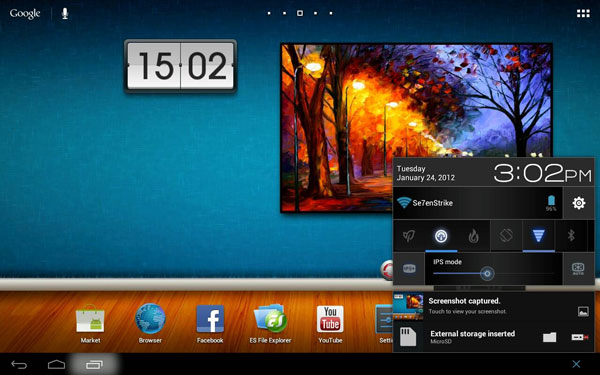 screenshot2012012415021-Gal