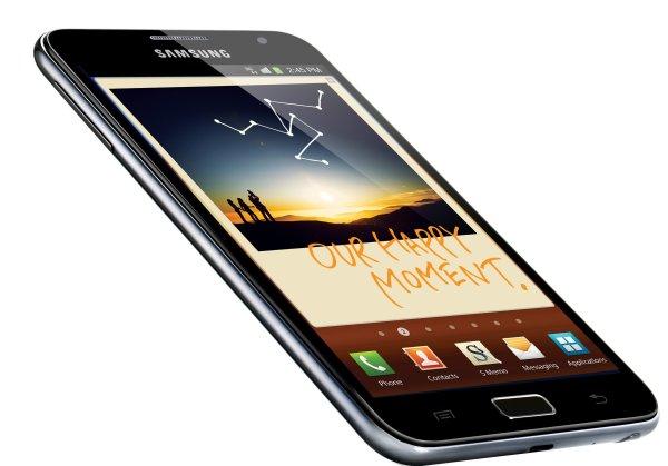 Galaxy-Note (1)