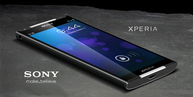 XPERIA-QUAD-CORE-2
