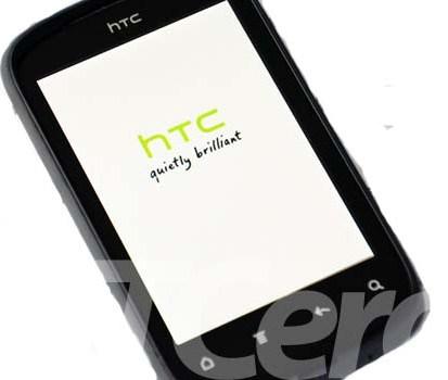 HTC solo fabricara celulares gamma alta