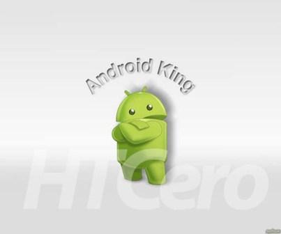 novecientas mil activaciones android diarias