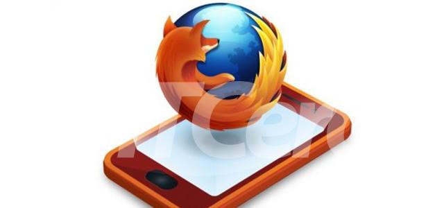 FirefoxOS boot to geeko