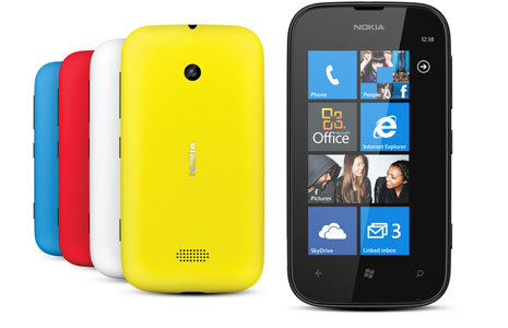 Nokia_Lumia_510_2_465
