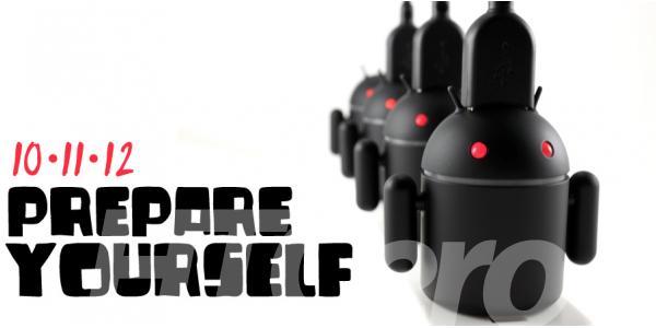andru cargador celulares android