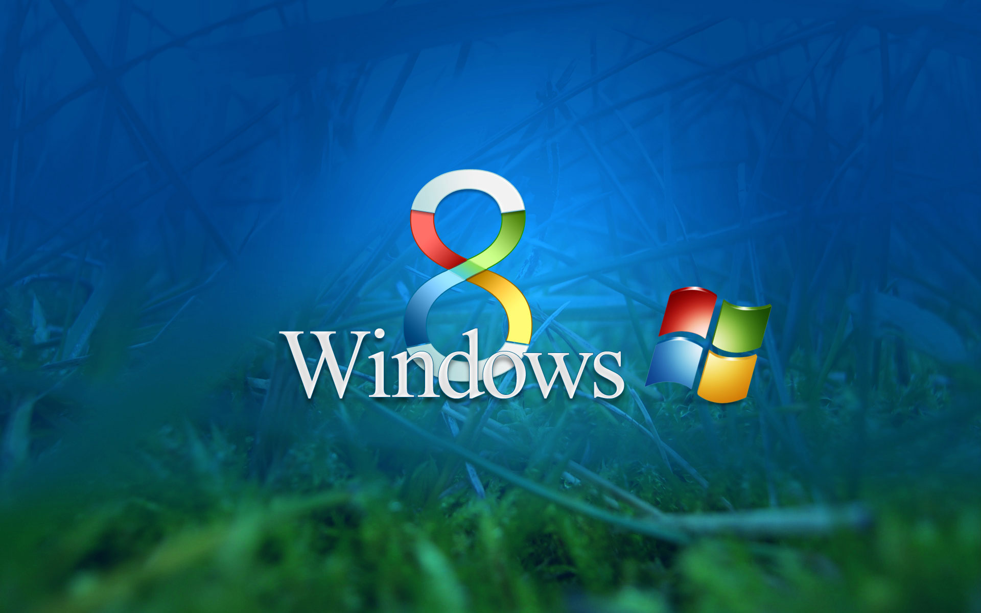 busquedas windows 8 window 8 imagenes de windows 8 windows win 8