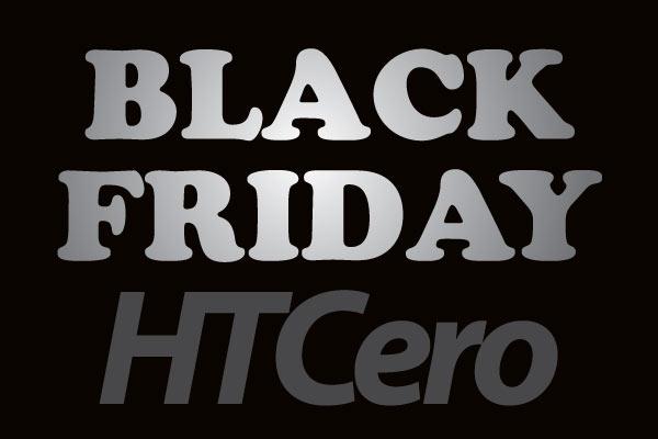 aprovechar el black friday y comprar desde tu casa