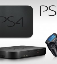 Lanzamiento Play Station 4