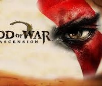 god of war ascension kratos