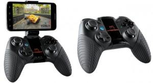MOGA Pro Controller, el nuevo Gamepad