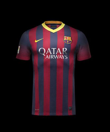 Image Result For Vivo Barcelona Vs Real Madrid En Vivo En Vivo A