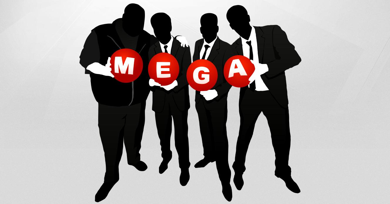 Mega-lead