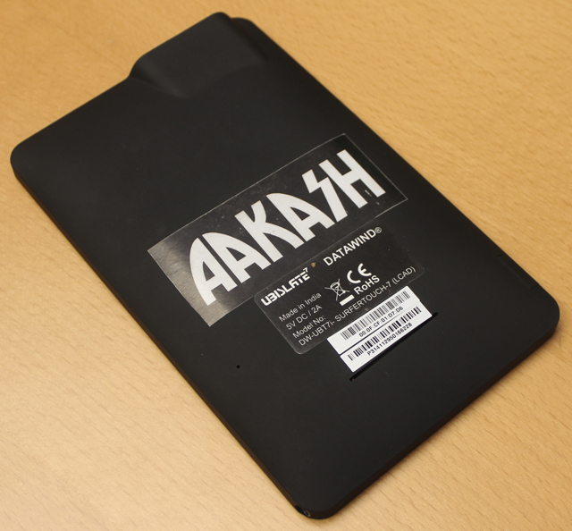 aakash-tablet1
