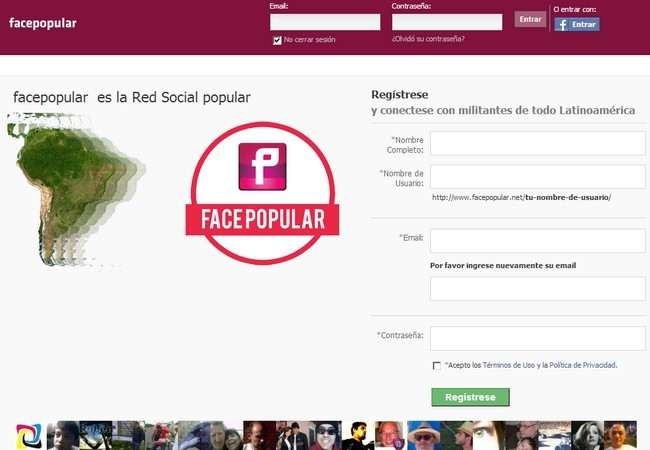 facepopular-650x450