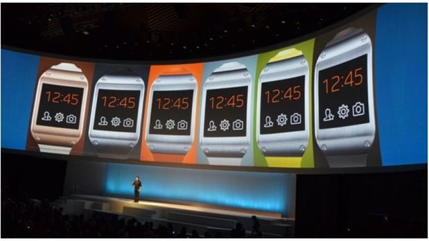 Samsung_Gear_1_2_hi