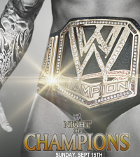 wwe_night_of_champions_2013_poster_by_jrbdesign-d6jcetv