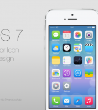 ios7_icon_redesign_by_ida_swarczewskaja-1