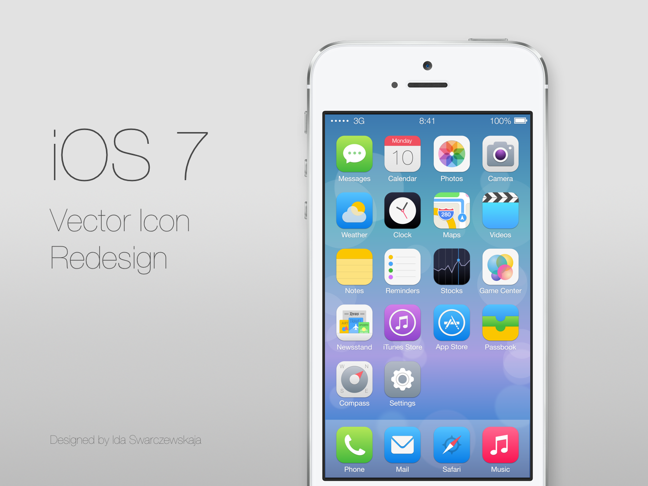 ios7_icon_redesign_by_ida_swarczewskaja-1