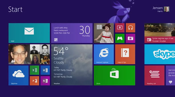 windows81-start-screen