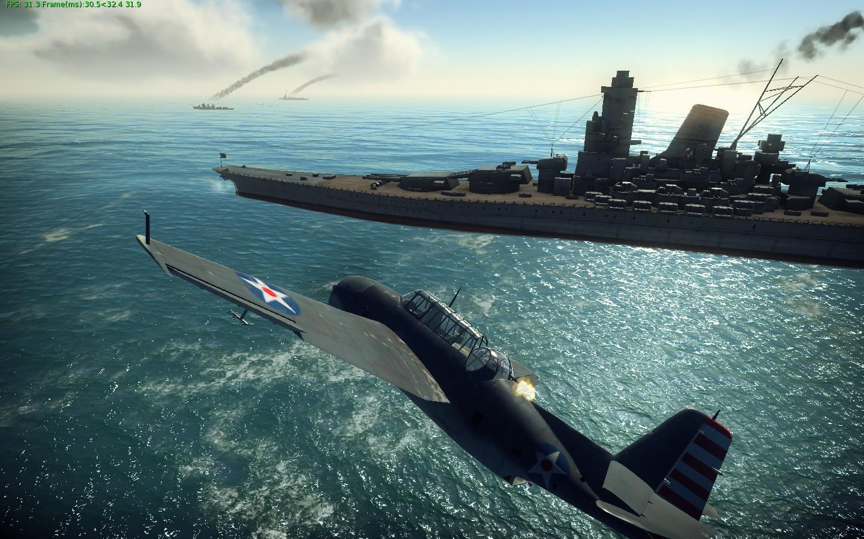 игра naval fleet
