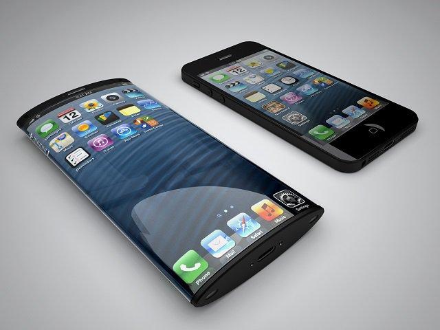 Se adelanta lanzamiento del iPhone6